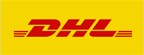 Transport par DHL